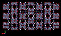 Ammonium-dichromate-xtal-2007-CM-3D-balls.png