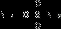 Ammonium sulfamate.png