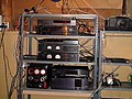 Amps-carver.jpg