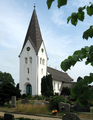 Amrum-Kirche-Nebel-IMG 0500.png