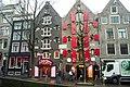 Amsterdam (4094436852).jpg