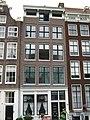 Amsterdam - Bloemgracht 6.jpg