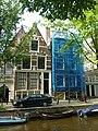 Amsterdam - Groenburgwal 2A.JPG