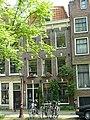Amsterdam - Groenburgwal 33.JPG