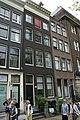 Amsterdam - Herengracht 294.JPG