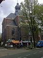 Amsterdam - Oosterkerk.jpg