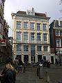 Amsterdam - Prins Hendrikkade 57.jpg