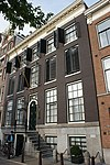 amsterdam - prinsengracht 717