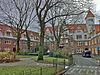 amsterdam - zaanhof xi