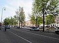 Amsterdam 0016.jpg