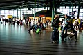 Amsterdam Airport Schiphol (14846546446).jpg