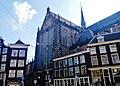 Amsterdam Nieuwe Kerk 4.jpg