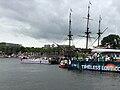 Amsterdam Pride Canal Parade 2019 027.jpg