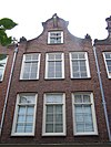 amsterdam rozenstraat 37 top