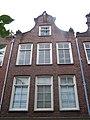 Amsterdam Rozenstraat 37 top.jpg