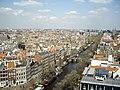 Amsterdam Skyline View.jpg