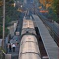 Amtrak Crescent at Atlanta, Georgia (5771708965).jpg