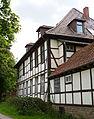 Amtshaus Niedeck.jpg