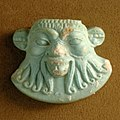 Amulet of Bes from Iran.jpg