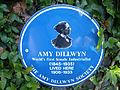 Amy Dillwyn Plaque.jpg