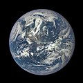 "An ""EPIC"" View of Earth (19853067432).jpg"