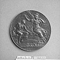 An award of the Universal Exhibition at Paris, 1889 MET 26803.jpg