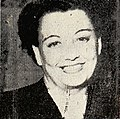 Ana Figueroa Gajardo.jpg