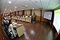 Ananya Bhattacharya - Presentation - Community Museum - VMPME Workshop - NCSM - Kolkata 2015-09-07 2959.JPG