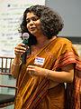 Anasuya Sengupta 2013.jpg