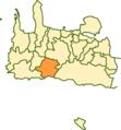 Anatol Selino municipality.png