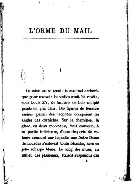 File:Anatole France - L'Orme du mail.djvu