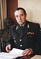 Anatoly Kvashnin 2.jpg