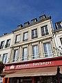Ancien magasin Jucheau - Chesneau - Place Carnot - Mamers - 20180929 105654.jpg