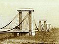 Ancien pont suspendu de Bonpas.jpg