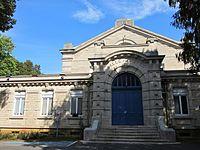 Ancienne salle fetes Villerupt.JPG