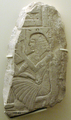 AncientEgyptianRelief-KafaChiefOfRoyalTombWorkers-ROM.png