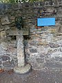 Ancient Cross in Corbridge.jpg