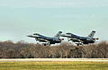 And-f16-113wg-dcang.jpg