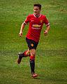 Ander Herrera MUFC 2014.jpg