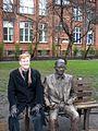 Anders Sandberg (Alan Turing Memorial).jpg