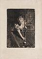 Anders Zorn - Billiards (etching) 1898.jpg