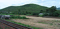 Andhra Pradesh - Landscapes from Andhra Pradesh, views from Indias South Central Railway (92).JPG