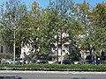 Andrássy Straße 118, 2020 Terézváros.jpg