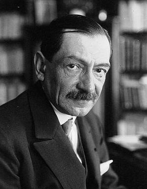 André Rivoire - André Rivoire 1922.