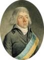 André Urbain de La Fléchère.png