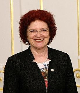 Andrea Ammon German physician