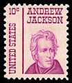 AndrewJackson1967Stamp.jpg