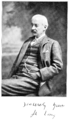 Andrew Lang portrait. Folk-Lore, vol. 23.png