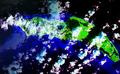 Anegada 64.35314W 18.72191N.png
