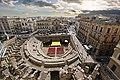 Anfiteatro romano dall'alto.jpg